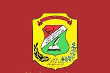 Pendaftaran Mahasiswa Baru Universitas Mpu Tantular Jakarta Timur 2021-2022