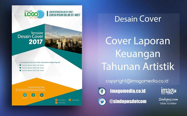 Download_Cover_Laporan_Keuangan_Tahunan_Artistik