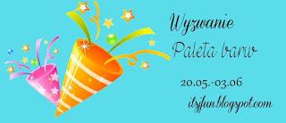 https://itsjfun.blogspot.com/2017/05/wyzwanie-47-paleta-barw.html