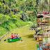 Dago Dream Park, Primadona Wisata Bermain Anak