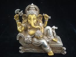 Ganesh Stachu