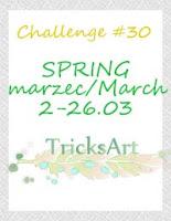 http://tricksartist.blogspot.com/2016/03/challenge-30.html