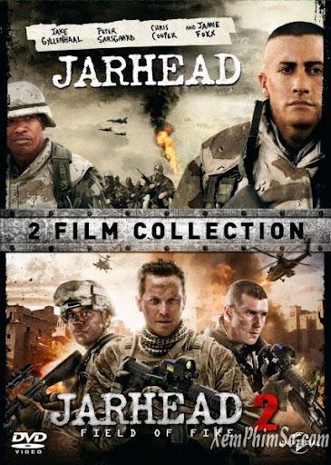 Xem Phim Lính Thủy Đánh Bộ 2 2014