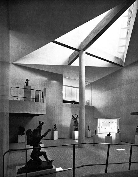 Arquitectura Arte Historia