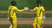Australia The Best Contender for Cricket World Cup 2019