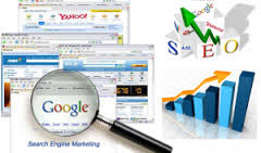 8 brilliant guidelines: choosing a professional search engine optimization  provider