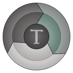TeraCopy Pro v3.6 Final Full version
