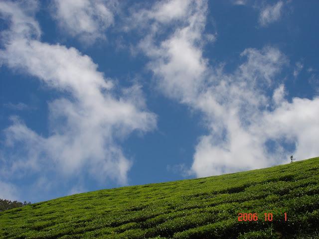 Travel to mesmerising Dehradun and Mussoorie