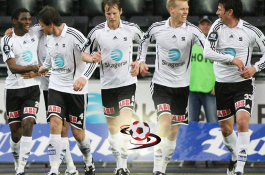 Soi kèo Nhận định bóng đá Dinamo Zagreb vs Odd Grenland www.nhandinhbongdaso.net