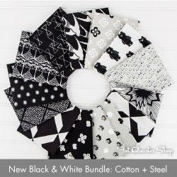 http://www.fatquartershop.com/new-black-white-fat-quarter-bundlebrcotton-steel-fabrics-for-cotton-steel-fabrics
