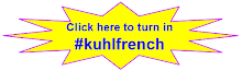 #kuhlfrench