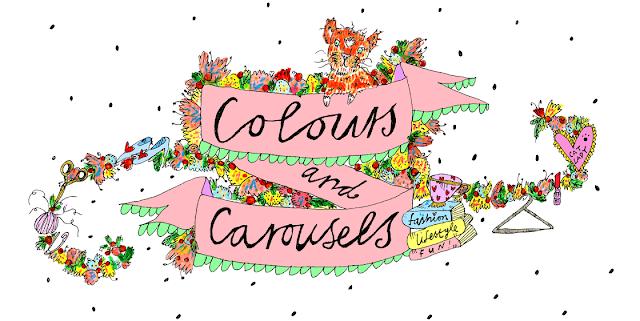 http://www.coloursandcarousels.com/2015/10/saturday-share-11.html
