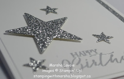 happy birthday, metallica glitter tape