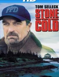 Jesse Stone: Stone Cold | Bmovies