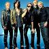 ¡Buenas noticias! Aerosmith confirmó la inclusión de Bogotá en su gira