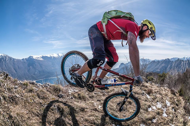secret foto spots gardasee mtb mountainbike
