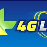 Cara Aktivasi 4G LTE XL Yang Mudah