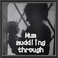 Mum Muddling Through