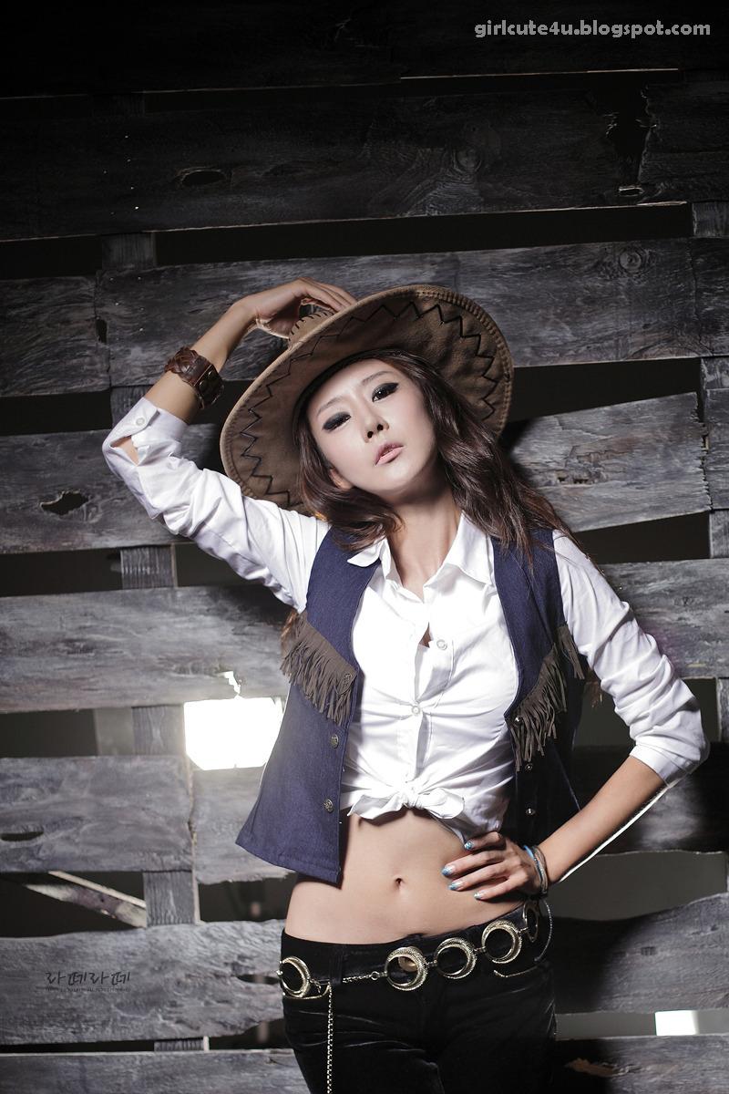 xxx nude girls: Hot Black - Park Hyun Sun