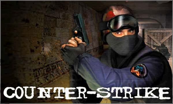 How to download counter strike 1. 6 steam free youtube.