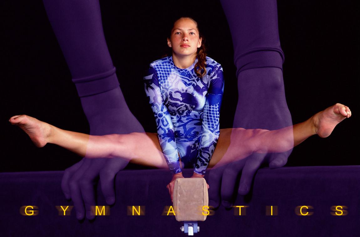 Gymnastic Pics 85