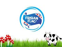 Frisian Flag Indonesia - Recruitment For  Corporate Management Trainee,  Sales Management Trainee