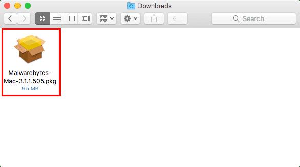 logiciel espion sms mac