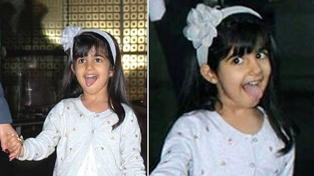 akshay kumar's daughter, akshay twinkle's daughter, nitara