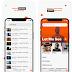 Ứng dụng Musi giúp nghe nhạc YouTube tắt màn hình