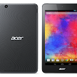 Acer Iconia One 7 B1-750-11G9 - Tablet Reviews