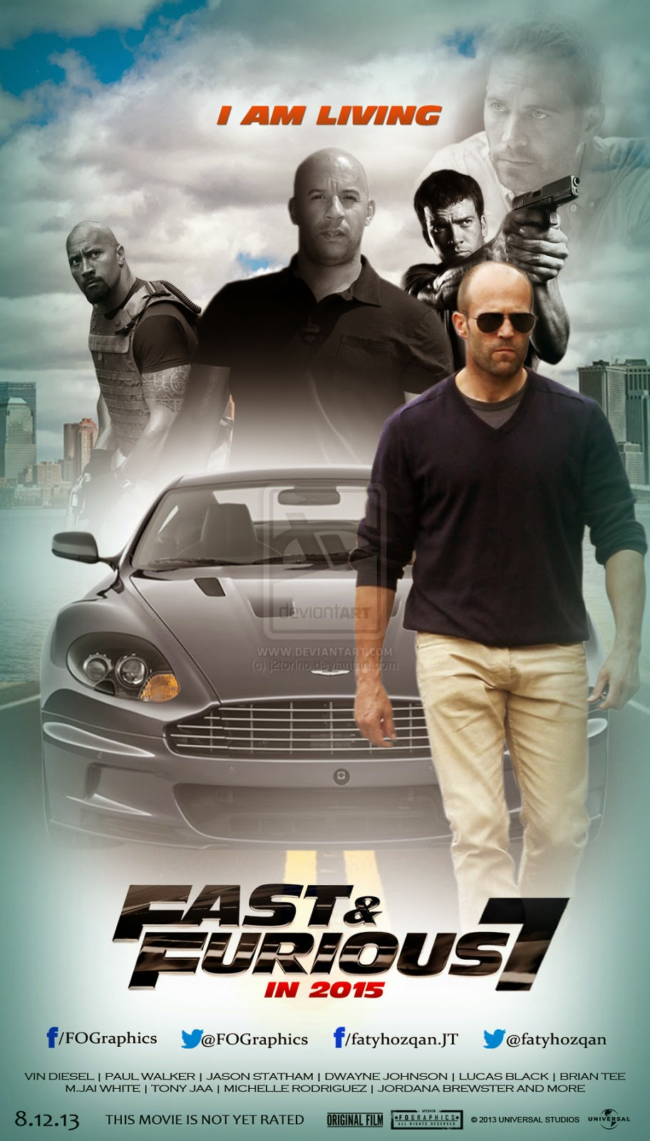 furious 7 full movie free download download furious 7 full movie free