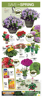 Home Depot Canada Flyer Valid May 3 - 9, 2019