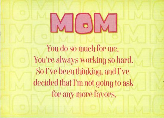 Happy-Mothers-Day-Image-2017-sayings