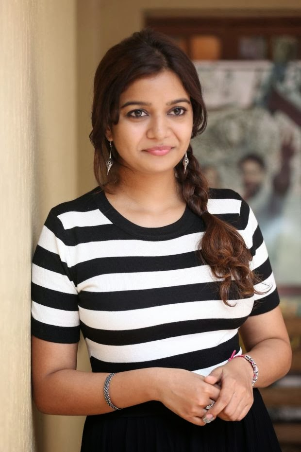 colors swathi  wallpapers,colors swathi  latest wallpapers,colors swathi  hot wallpapers,colors swathi  hot hd wallpapers,colors swathi  latest hot wallpapers,colors swathi  hd wallpapers,colors swathi  wallpapers hot,colors swathi  wallpapers hd,colors swathi  pictures,colors swathi  hot pictures,colors swathi  latest hot pictures,colors swathi  images,colors swathi  hot images,colors swathi  latest images,colors swathi  pics,colors swathi  hot pics,colors swathi  latest pics,colors swathi  latest hot pics,colors swathi  photos,colors swathi  hot photos,colors swathi  latest hot photos,colors swathi  photo shoot,colors swathi  latest photo shoot,colors swathi  in half saree,colors swathi  in saree,colors swathi  blouse model,colors swathi  in tshirt,colors swathi  in jeans,colors swathi  hair style,colors swathi  eyes,colors swathi  eye brows,colors swathi  hair color,colors swathi  height,colors swathi  weight,colors swathi  diet,colors swathi  boy friend,colors swathi  gossips,colors swathi  hot vedios,colors swathi  latest hot vedios,colors swathi  photo gallery,colors swathi  biodata,colors swathi  in wet dress,colors swathi  in beach stills,colors swathi  magazine cover page stills,colors swathi  stills,colors swathi  high resolution pictures,colors swathi  high resolution wallpapers,pictures of colors swathi ,pics of colors swathi  ,colors swathi   fake wallpapers,colors swathi   fake pictures