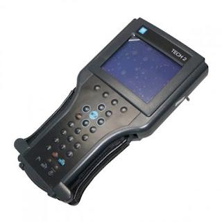 gm-tech-2