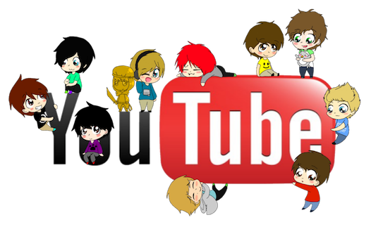 YouTubes