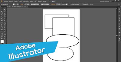 Download Adobe Illustrator cs6 portable