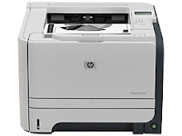HP Laserjet P2050 Downloads driver para o Windows e Mac