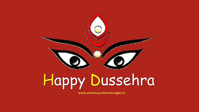 happy-dasara-wallpapers
