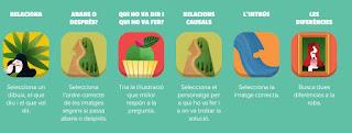 http://espacodeleitura.labedu.org.br/livros/la-recepta-de-la-mandragora/?lang=ca#jogos