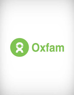 oxfam vector logo, oxfam logo vector, oxfam logo, oxfam, oxfam logo ai, oxfam logo eps, oxfam logo png, oxfam logo svg
