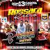 PRINCIPE NEGRO RETRÔ - CASOTA 13-01-19 DJ REBELDE