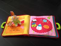 http://mamanzest.blogspot.fr/search?q=bonjour+petit+lapin