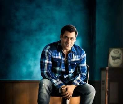 we-support-salman-khan-says-bollywood