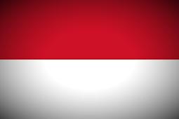 Lagu Kebangsaan Kepangeranan Monako
