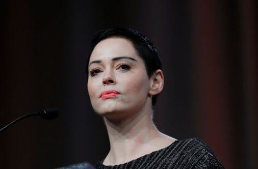 Suspicious Arrest Warrant Issued For Rose McGowan Over Felony Drug Charge #arrest #warrant #rosemcgowan...