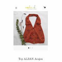 https://bysophieb.myshopify.com/collections/all-summer-collection-toutes-la-collection-ete/products/top-alban-acajou