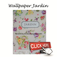 http://www.butikwallpaper.com/2016/09/wallpaper-dinding-jardin.html