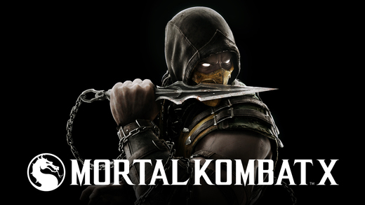 Mortal Kombat X Requirements - The Cryd's Daily