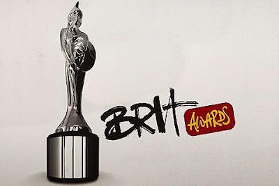 Info Fakta dan Daftar Kategori Brit Awards